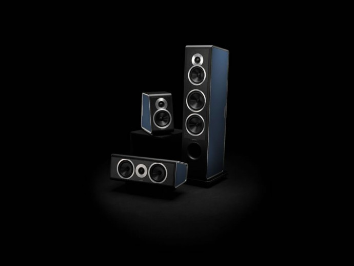 sonus-faber-chameleon-collection-incredibly-affordable-speakers-2