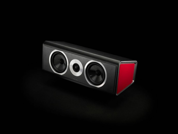 sonus-faber-chameleon-collection-incredibly-affordable-speakers-4