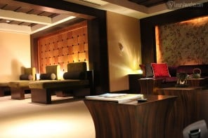 spa_village_kl_9waiting area 2