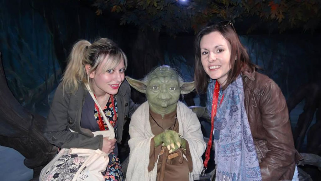 star-wars-at-madam-tussauds-london-3