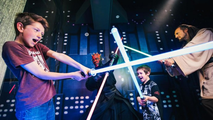 star-wars-at-madam-tussauds-london-5