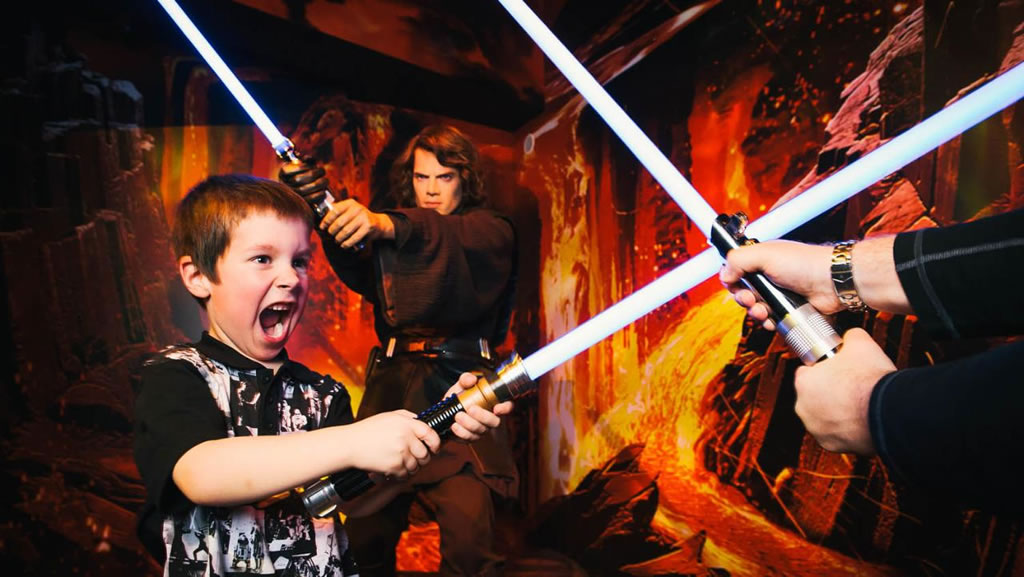 star-wars-at-madam-tussauds-london-6