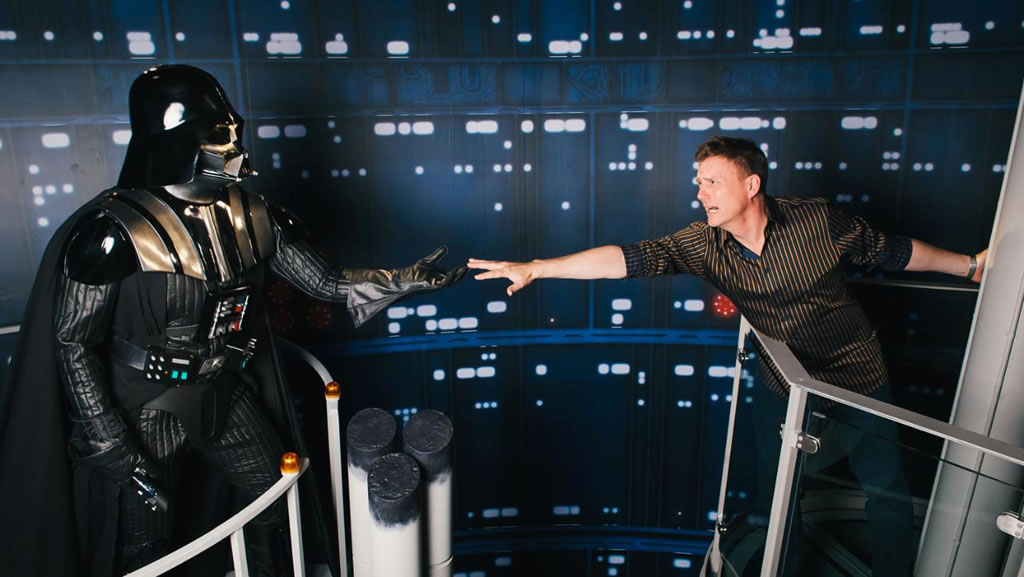 star-wars-at-madam-tussauds-london-7