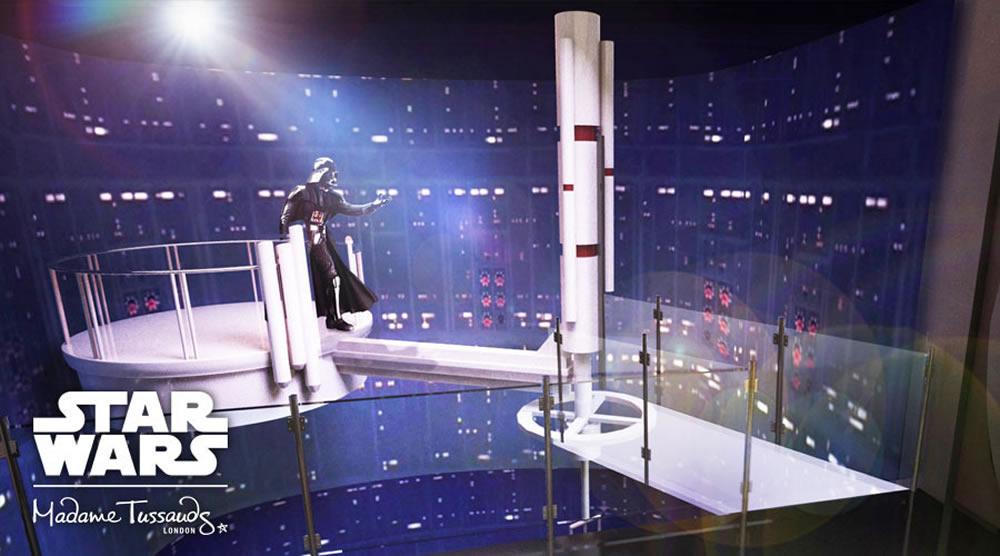 star-wars-at-madam-tussauds-london-9