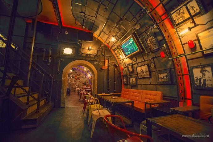 submarine-Steampunk-styled-pub-3