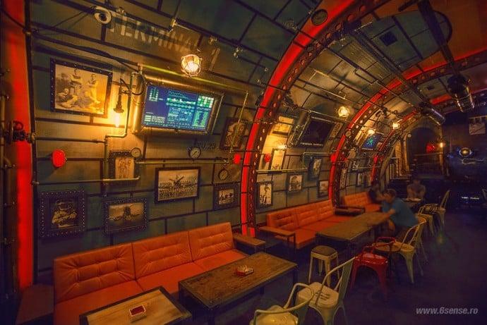 submarine-Steampunk-styled-pub-5