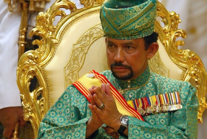 sultan-hassanal-bolkiah-of-brunei-8