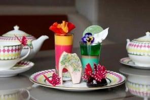tea-at-Preat-a-portea-4