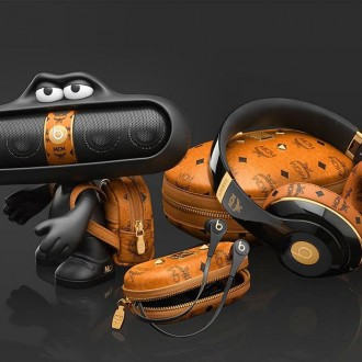 the-beats-x-mcm-collection-2