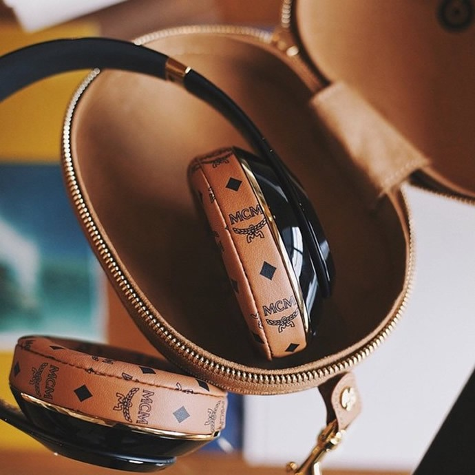 the-beats-x-mcm-collection-3