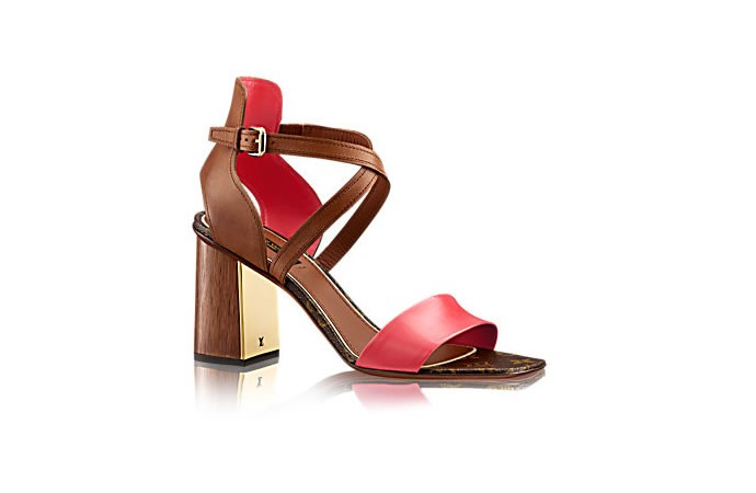 voyage-sandal-2015-louis-vuitton-summer-collection