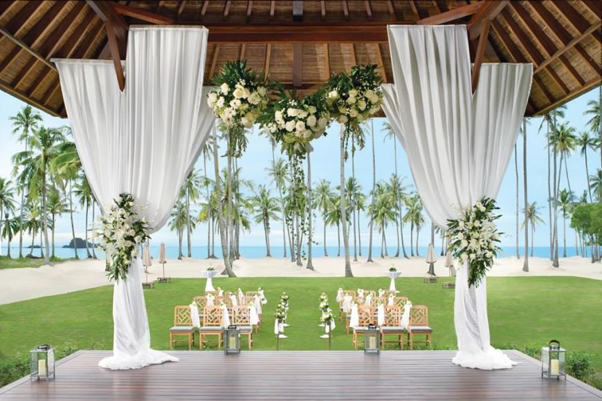 wedding setup 3025 rev 3 copy