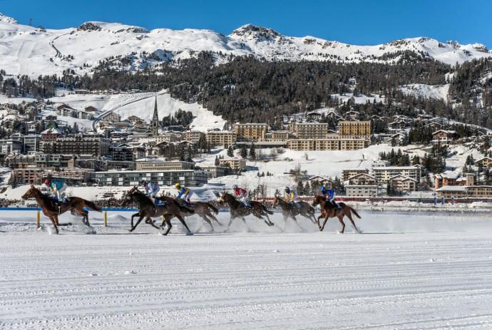 winter-sports-st-moritz