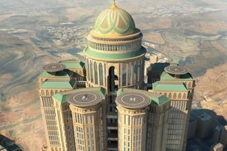 worlds_largest_hotel_Abraj_Kudai-1