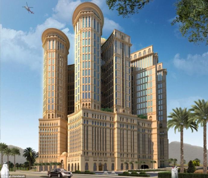 worlds_largest_hotel_Abraj_Kudai-2