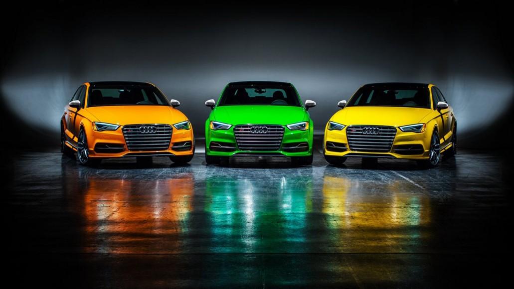 2015-Audi-S3-Audi-Exclusive-1
