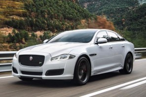 2016-Jaguar-XJ-revealed-1