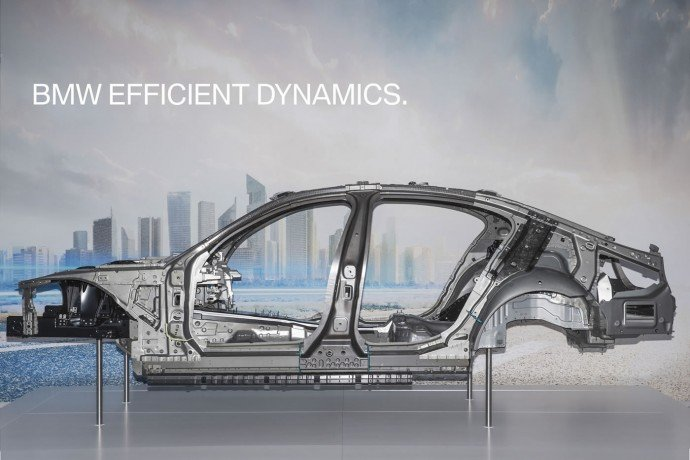 2016-bmw-7-series-chassis
