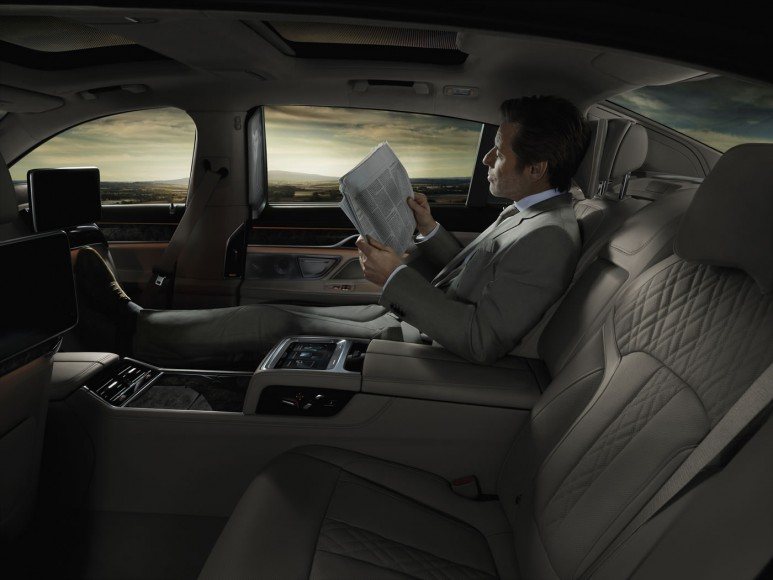2016-bmw-7-series-interiors-3
