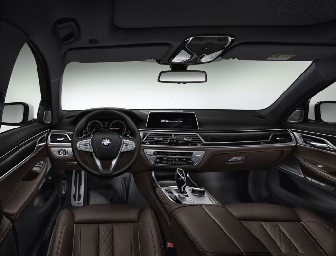2016-bmw-7-series-interiors
