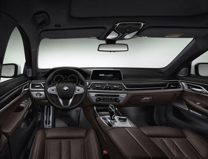 2016-bmw-7-series-interiors