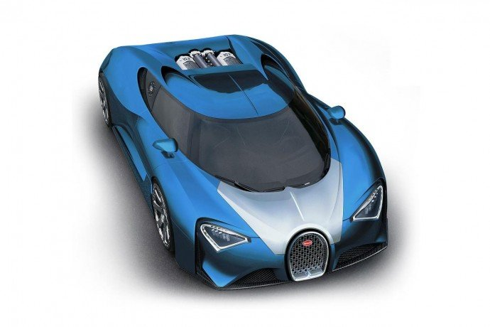 2017-bugatti-chiron-artists-rendering-top-inline-photo-657926-s-original
