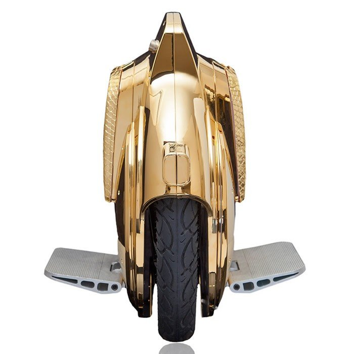 24k-Gold-Plated-electric-Segwheel-from-Goldgenie-1