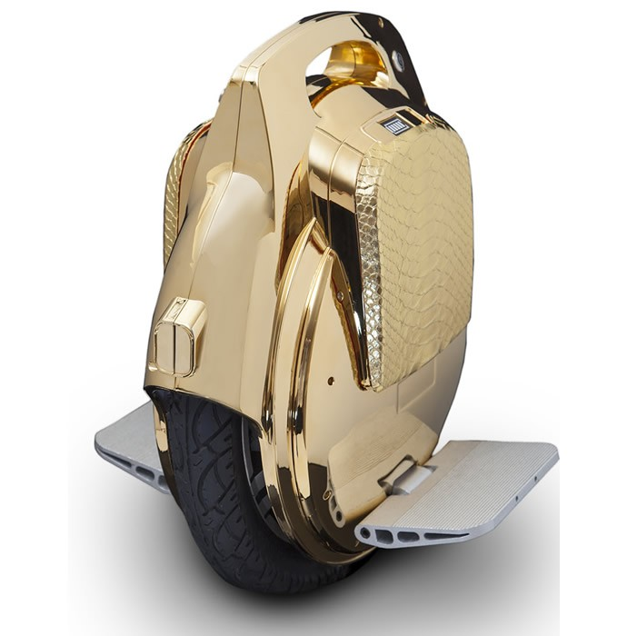 24k-Gold-Plated-electric-Segwheel-from-Goldgenie-2