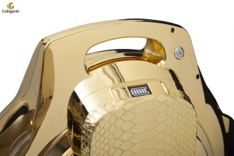 24k-Gold-Plated-electric-Segwheel-from-Goldgenie-3