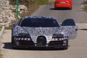 286mph-Bugatti-Veyron-Chiron-1