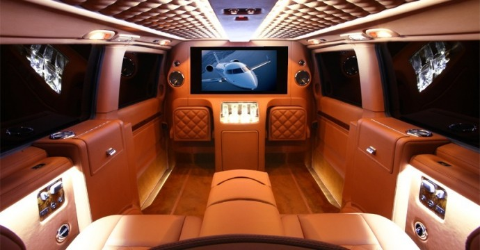 2_loaded_with_luxury_features-Carisma-V-Class-beats-the-competition
