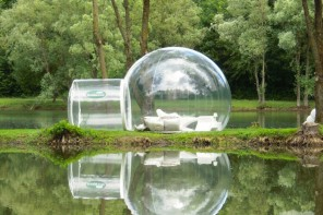 360-degrees-of-nature-in-style-and-comfort-1