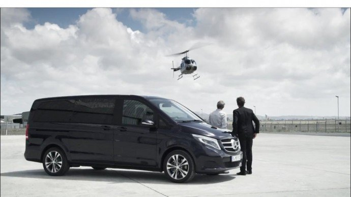 4_inconspicuous_exterior-Carisma-V-Class-beats-the-competition