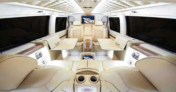 5_Infinitely_customizable_cabin_options-Carisma-V-Class-beats-the-competition