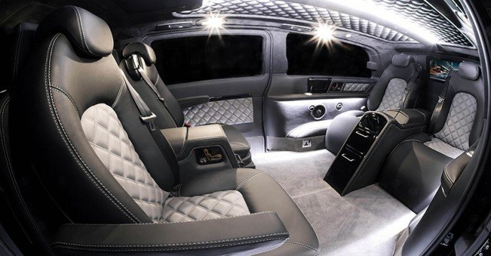 6_best_in_class_interiors-Carisma-V-Class-beats-the-competition