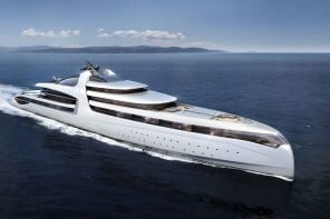 Admiral-X-Force-145-an-uber-luxury-mega-yacht-10