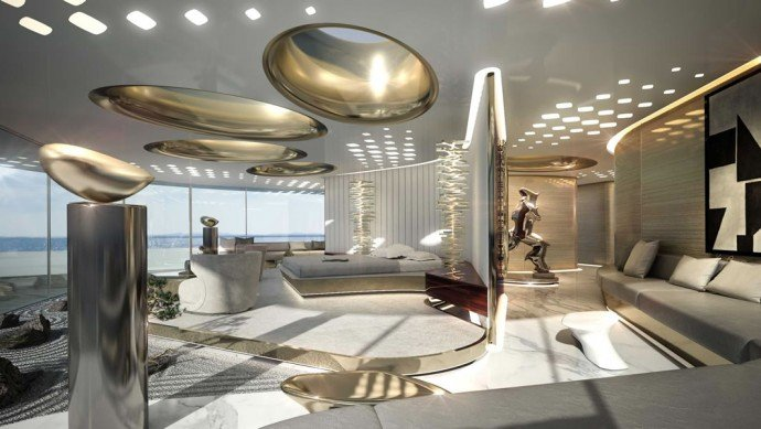 Admiral-X-Force-145-an-uber-luxury-mega-yacht-11