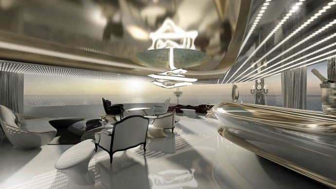 Admiral-X-Force-145-an-uber-luxury-mega-yacht-8
