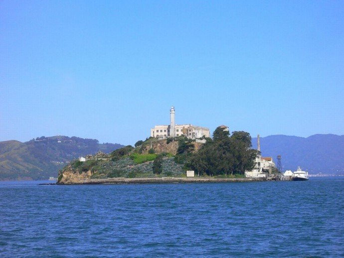 Alcatraz_San-Francisco_California