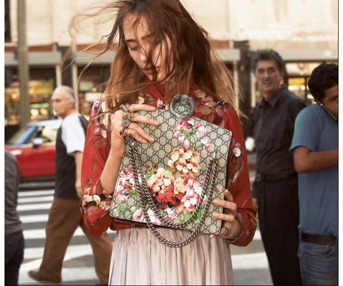 Alessandro-Michele-first-campaign-for-Gucci-2