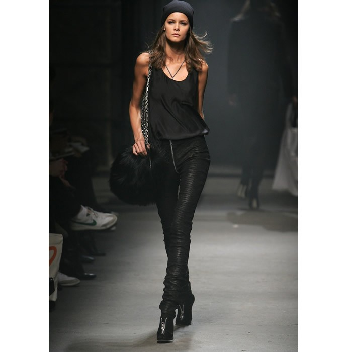 Alexander-Wang-will-resurrect-10-iconic-designs-3