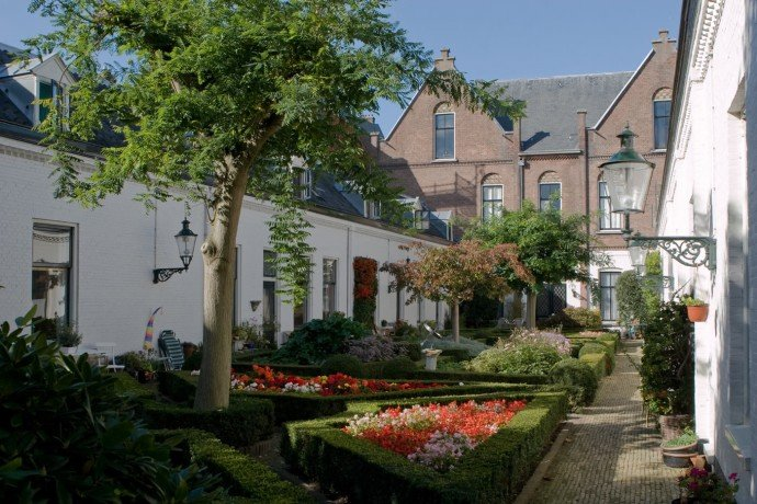 Amsterdam-Hofjes-2