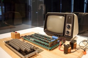 Apple-1-computer-1