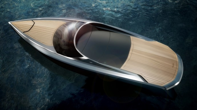 Aston-Martin-AM37-powerboat-emerge-at-event-in-Dubai-3