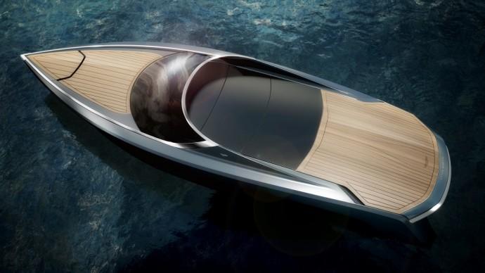 Aston-Martin-AM37-powerboat-emerge-at-event-in-Dubai-3