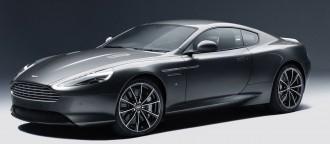 Aston-Martin-DB9-1