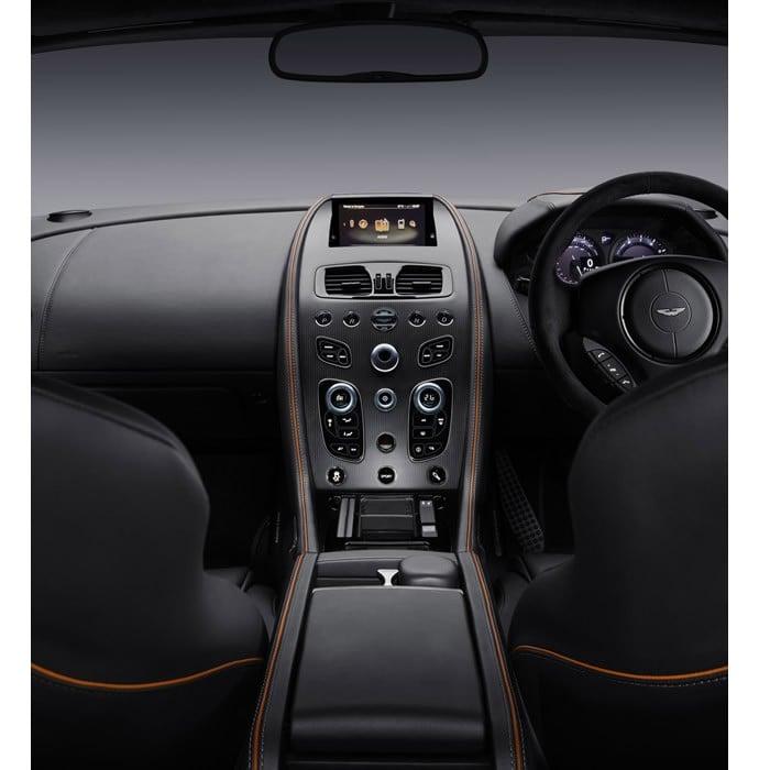 Aston-Martin-DB9-4