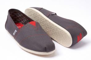 Audi-x-Toms-shoes-1