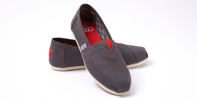 Audi-x-Toms-shoes-2
