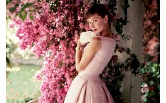 Audrey-Hepburn-Exhibit-at-Londons-National-Portrait-Gallery-1